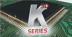 Vi TECHNOLOGY wird sein neues 3D-AOI-System auf der productronica 2015 präsentieren