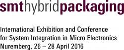 Vi TECHNOLOGY zeigt seine neue 3D AOI Lösung  zur SMT/Hybrid/Packaging 2016