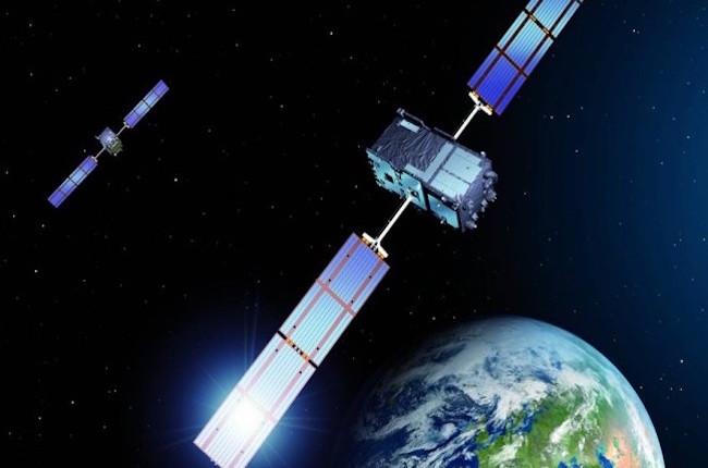 AIRBUS Defence and Space – Druckprozesscharakterisierung für Luft- und Raumfahrt Leiterplatten, mit der PI-Series
